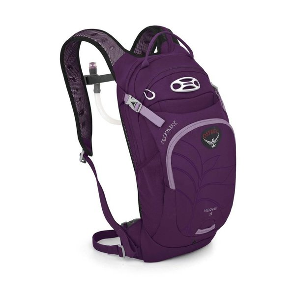 Osprey Packs Osprey Verve 5 Passion Purple O/S