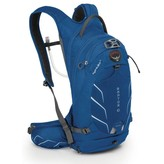Osprey Packs Osprey Raptor 10 Persian Blue O/S S / 113