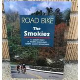 MILESTONE PRESS Road Bike The Smokies