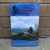 MILESTONE PRESS Mountain Bike Trails GA/TN