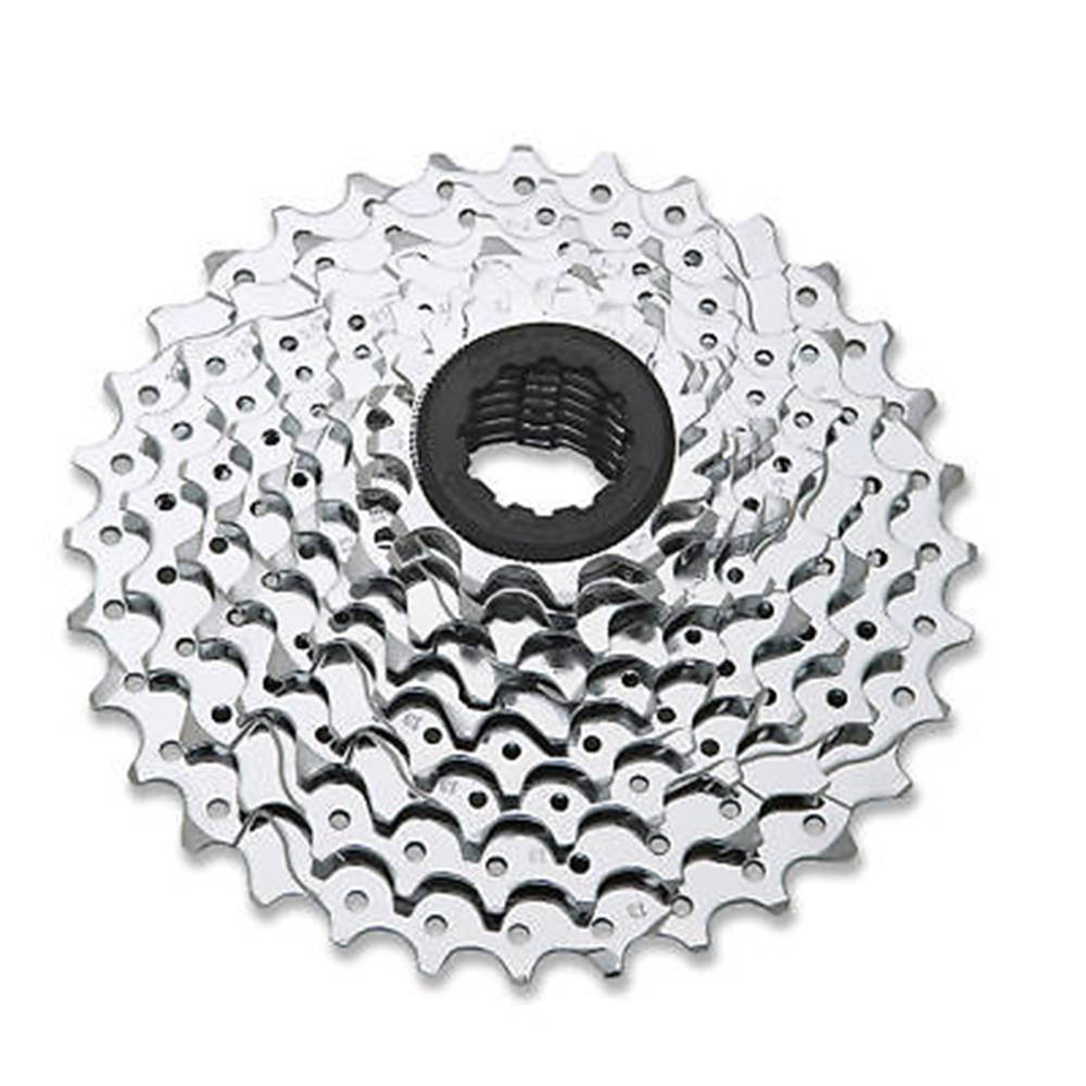 SRAM SRAM PG-850 11-32T 8 Speed