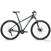 """NORCO Norco Storm 2 Green 27.5"""" M"""