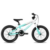 NORCO MIRAGE A 16 G SEAFOAM/WHT/YEL