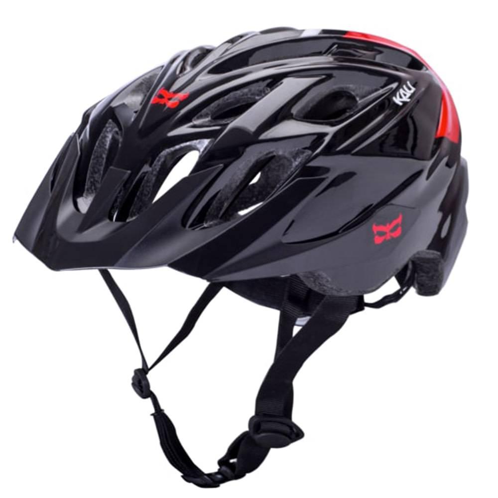 Kali Protectives Kali Chakra Solo helmet