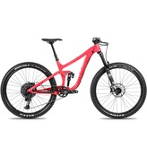 NORCO Norco Sight A1 W S27 CORAL