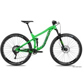 NORCO Norco Optic A1 Med 29 Green