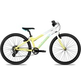 """NORCO STORM 2.3 A 20"""" YEL/WHT/BLU"""