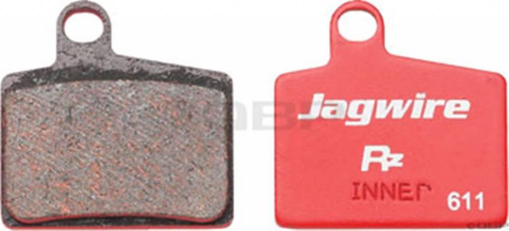 Jagwire Jagwire Mountain Sport - Hayes Stroker