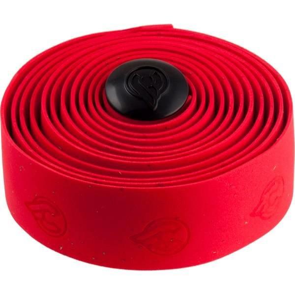 Cinelli Cinelli Cork Red