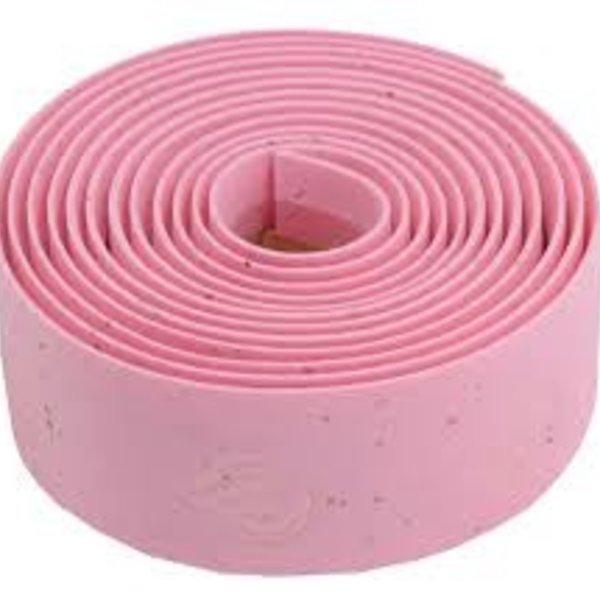 Cinelli Cinelli Cork Pink