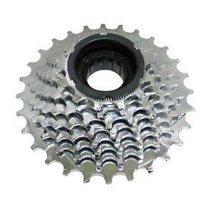 EVO EVO 13-28T 7 Speed Freewheel