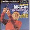 CD Beethoven: Sym. 5 & 7, Coriolan, Fidelio, Reiner/CSO