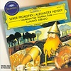 CD Prokofiev: Alexander Nevsky, Scythian Suite, Lieutenant Kije, Abbado/LSO&C/CSO
