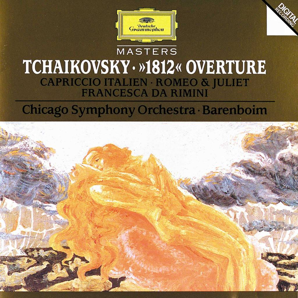 tchaikovsky romeo and juliet overture Search for a composer: featured popular composers bach, johann sebastian beethoven, ludwig van berlioz, hector.