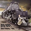 CD Big Boy, Pokorny