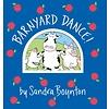 Barnyard Dance, Boynton