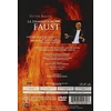 DVD Berlioz: La Damnation de Faust, Solti/Otter/Lewis/Dam/Rose/CSO&C