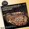 CD Mahler: Sym. 8, Solti/CSO/Vienna State Opera Chorus