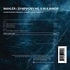 CD Mahler: Sym. 6, Haitink/CSO