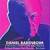 CD Strauss: Don Quixote, Don Juan, Barenboim/CSO