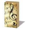 La Musica Sniff Tissues