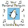 Your Personal Penguin, Boynton