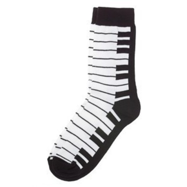 Socks - Kids Keyboard