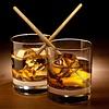Rhythm & Booze Cocktail Stirrers