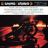 CD Tchaikovsky, Mendelssohn, Liszt, Tchaikovsky, Borodin, Mussorgsky, Reiner/CSO