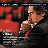 SACD Verdi: Otello, Muti/CSO&C