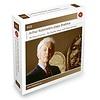 CD Arthur Rubinstein Plays Brahms