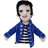 Elvis Finger Puppet