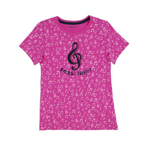 Treble Maker Women's T-Shirt