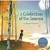 Celebration of Seasons: Good Night Songs, Brown (CD)