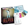 Elvis Sticky Notes