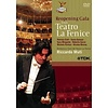 DVD Gala Reopening of the Teatro La Fenice, Muti/La Fenice