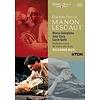 DVD Puccini: Manon Lescaut, Muti/La Scala