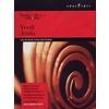 DVD Verdi: Attila, Muti/La Scala