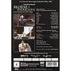 DVD Rossini: Moise et Pharaon, Muti/La Scala