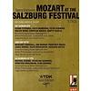 DVD Opera Exclusive: Mozart at the Salzburg Festival