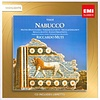 CD Verdi: Nabucco (Highlights), Muti/Philharmonia