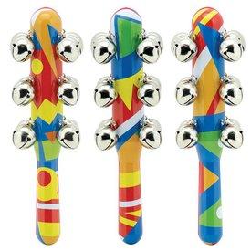 Jingle Stick