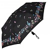 Color Changing Music Umbrella