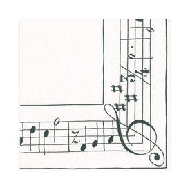Sonata Napkins