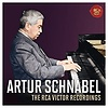 CD Artur Schnabel: The RCA Victor Recordings