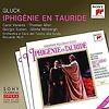 CD Gluck: Iphigenie en Tauride, Muti/La Scala