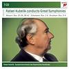 CD Rafael Kubelik Conducts Great Symphonies