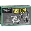 Dance! Magnetic Poetry Kit