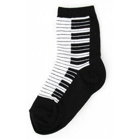 Socks - Youth Piano