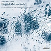 CD Stephenson: Liquid Melancholy - Clarinet Music of James M. Stephenson, Yeh